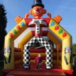 maxi clown 1