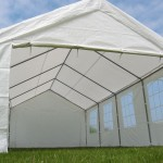 partytent1