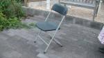 vouwstoelen