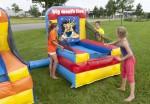 opblaasbaar-kinderspelen-1-940x652