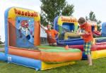 opblaasbaar-kinderspelen-4-940x652